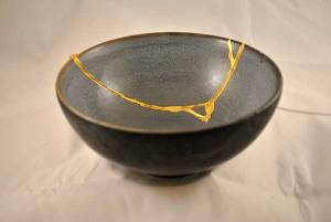 bowl0107