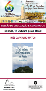 Inês Carvalho Matos
