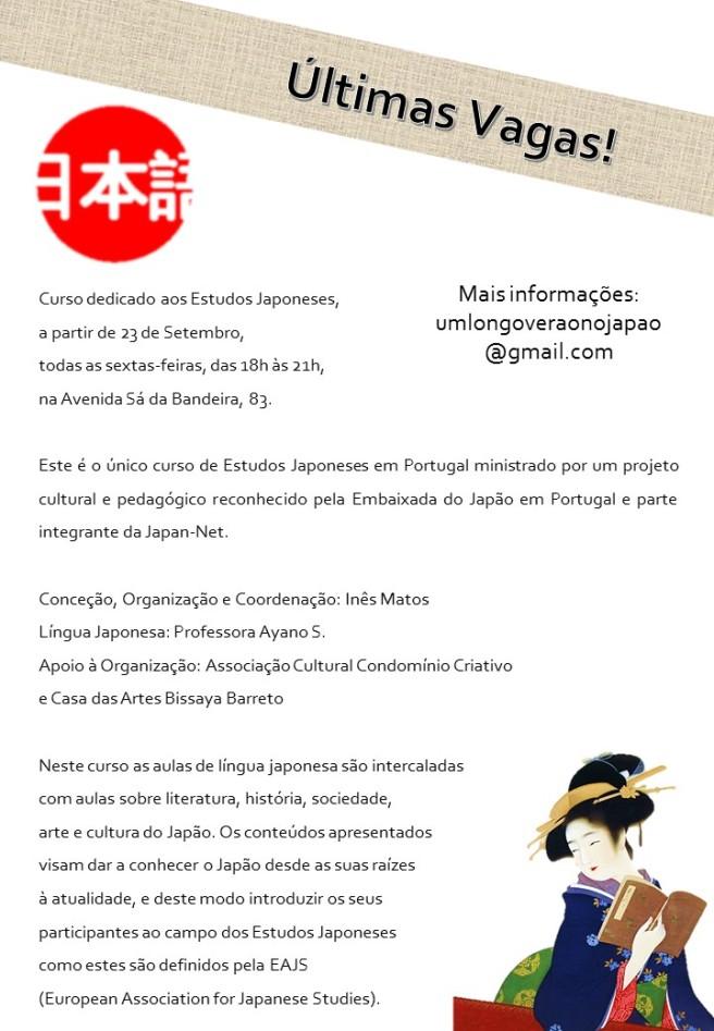 cartaz-curso-japao-lingua-e-cultura