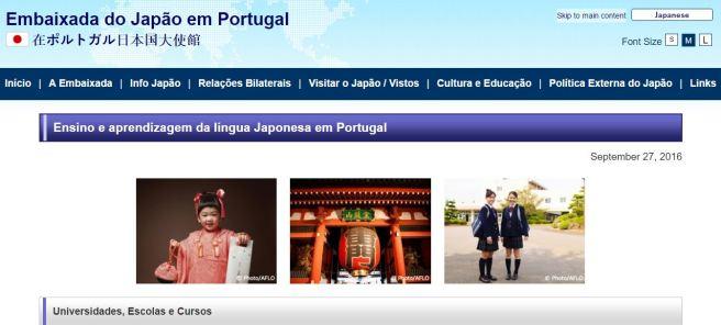 emb-japao-cursos-site