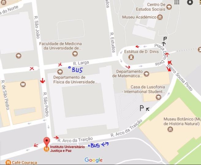 mapa-2-pormenor-justic3a7a-e-paz-parque-bus-direcao-de-transito.jpg