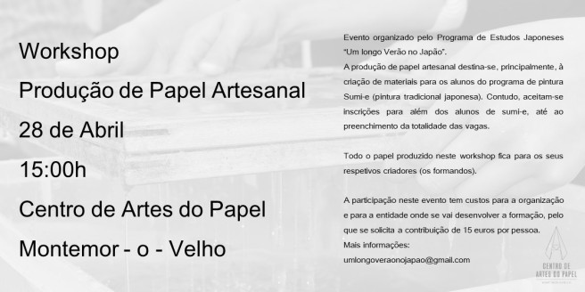centro de artes do papel 28 abril _ flyer para imprimir