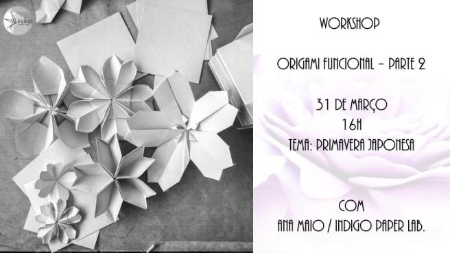 origami funcional - segunda edicao - 31 marco 2018