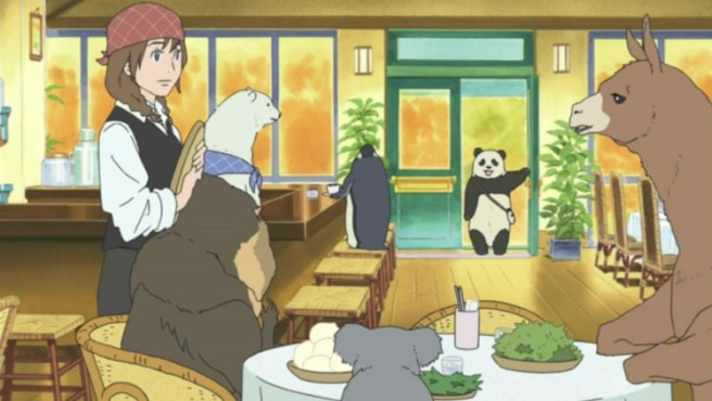 shirokuma cafe_1