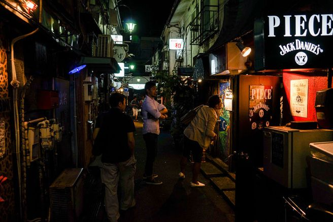 golden gai_wikipedia_pd