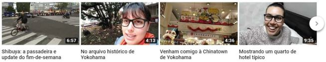 friso videos youtube