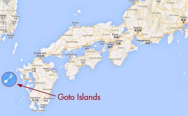 Goto-Map-FT