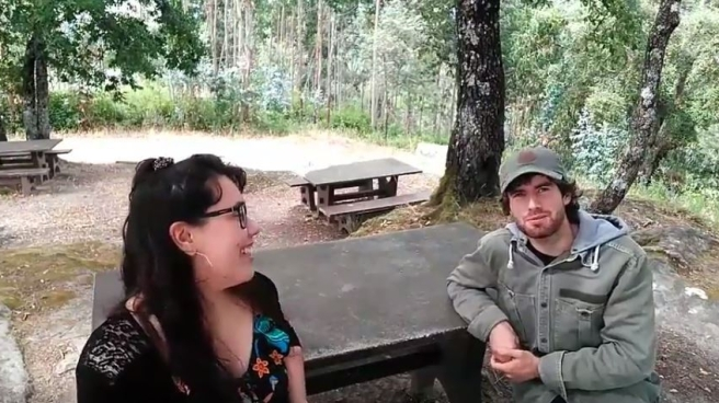 screencapture-entrevista-manuel-malva-milvoz.jpg