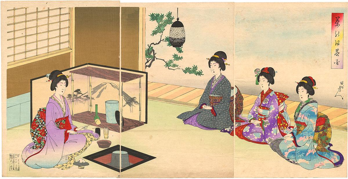 Yōshū_Chikanobu_Cha_no_yu.jpg