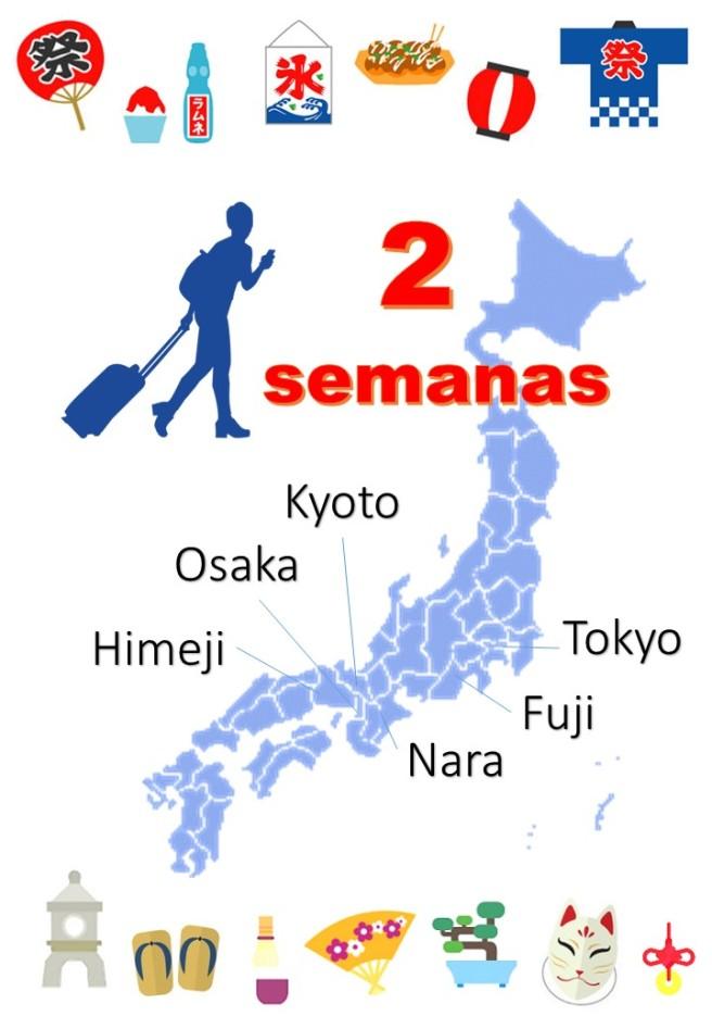 Apresentação da Oportunidade de visita no Japão - segunda quinzena de Agosto - 2020 capa wordpress